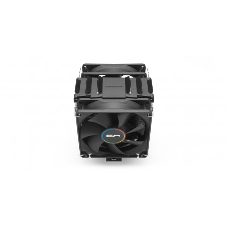 cryorig-m9-plus-processore-set-refrigerante-92-cm-nero-argento-1-pezzoi-8.jpg