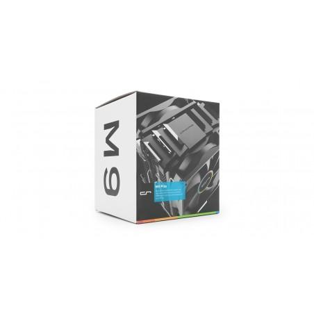 cryorig-m9-plus-processore-set-refrigerante-92-cm-nero-argento-1-pezzoi-9.jpg