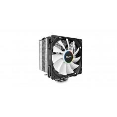 cryorig-cr-h7pa-ventola-per-pc-processore-refrigeratore-12-cm-nero-argento-bianco-1.jpg