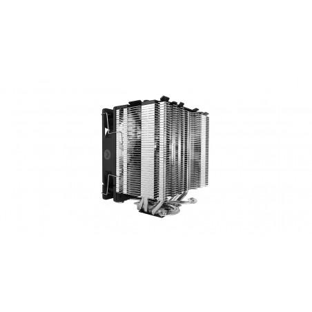 cryorig-cr-h7pa-ventola-per-pc-processore-refrigeratore-12-cm-nero-argento-bianco-5.jpg