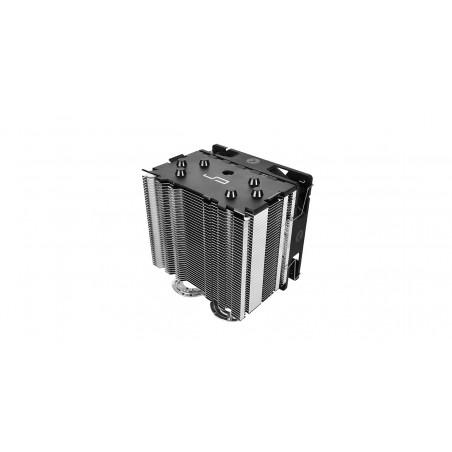 cryorig-cr-h7pa-ventola-per-pc-processore-refrigeratore-12-cm-nero-argento-bianco-7.jpg