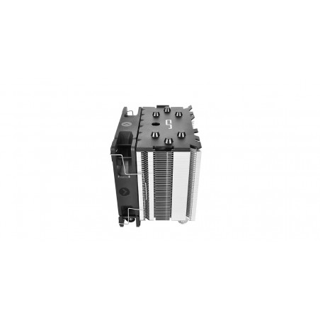 cryorig-cr-h7pa-ventola-per-pc-processore-refrigeratore-12-cm-nero-argento-bianco-8.jpg
