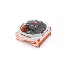 cryorig-c7-cu-processore-set-refrigerante-92-cm-nero-rame-bianco-1-pezzoi-1.jpg
