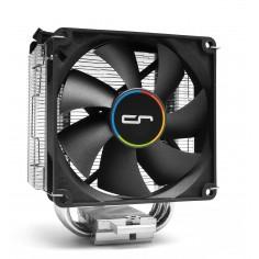cryorig-m9i-processore-refrigeratore-92-cm-nero-1.jpg