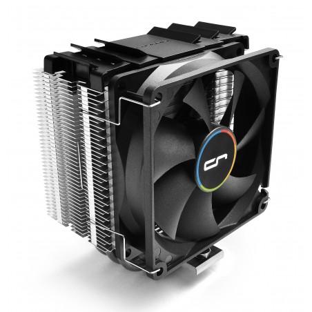 cryorig-m9i-processore-refrigeratore-92-cm-nero-5.jpg