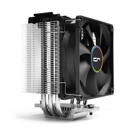 cryorig-m9i-processore-refrigeratore-92-cm-nero-7.jpg
