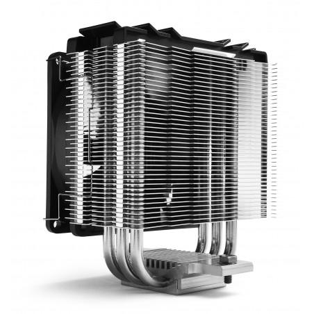 cryorig-m9i-processore-refrigeratore-92-cm-nero-8.jpg
