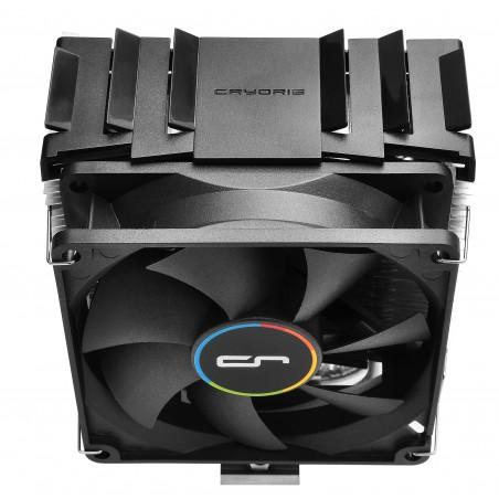 cryorig-m9i-processore-refrigeratore-92-cm-nero-9.jpg