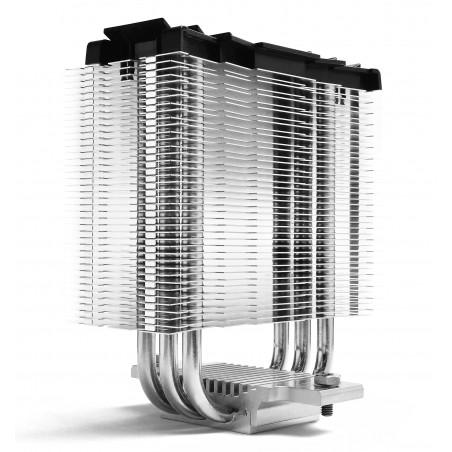 cryorig-m9i-processore-refrigeratore-92-cm-nero-11.jpg
