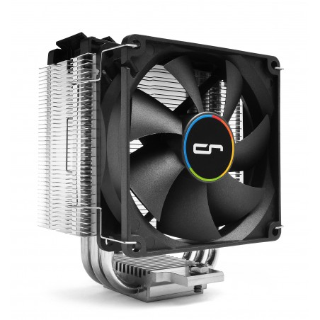 cryorig-m9i-processore-refrigeratore-92-cm-nero-12.jpg