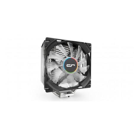 cryorig-h7-quad-lumi-processore-interno-12-cm-nero-2.jpg