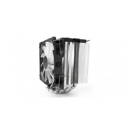 cryorig-h7-quad-lumi-processore-interno-12-cm-nero-3.jpg