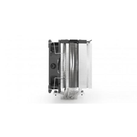 cryorig-h7-quad-lumi-processore-interno-12-cm-nero-4.jpg