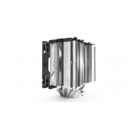 cryorig-h7-quad-lumi-processore-interno-12-cm-nero-5.jpg