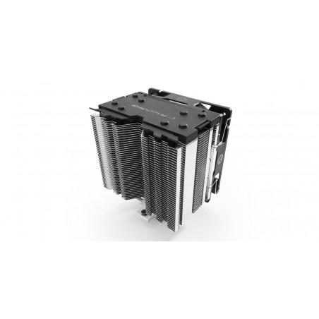 cryorig-h7-quad-lumi-processore-interno-12-cm-nero-6.jpg