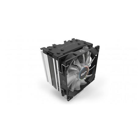 cryorig-h7-quad-lumi-processore-interno-12-cm-nero-7.jpg