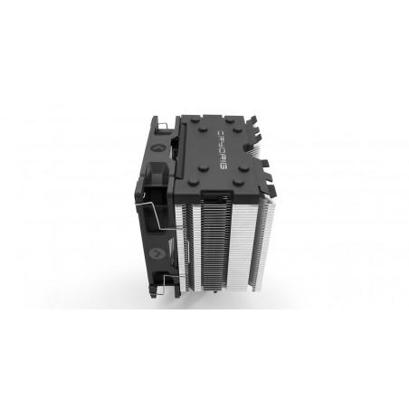 cryorig-h7-quad-lumi-processore-interno-12-cm-nero-8.jpg