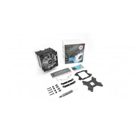 cryorig-h7-quad-lumi-processore-interno-12-cm-nero-10.jpg