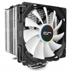 cryorig-h7-processore-refrigeratore-12-cm-nero-argento-bianco-1.jpg