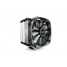 cryorig-h5-ultimate-processore-interno-14-cm-nero-1.jpg