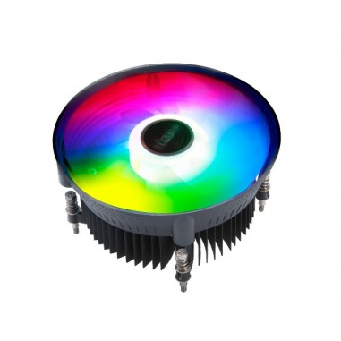 akasa-vegas-chroma-lg-processore-ventilatore-12-cm-nero-1-pezzoi-1.jpg