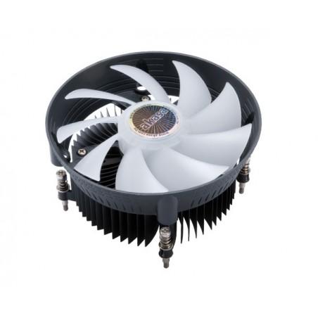 akasa-vegas-chroma-lg-processore-ventilatore-12-cm-nero-1-pezzoi-2.jpg