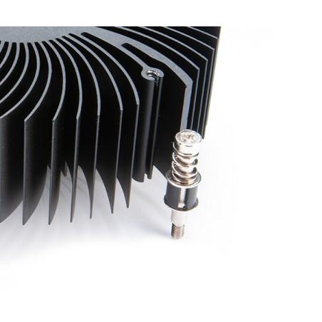 akasa-vegas-chroma-lg-processore-ventilatore-12-cm-nero-1-pezzoi-3.jpg