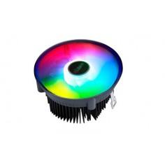 akasa-vegas-chroma-am-processore-refrigeratore-12-cm-nero-bianco-1.jpg