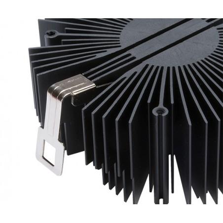 akasa-vegas-chroma-am-processore-refrigeratore-12-cm-nero-bianco-3.jpg