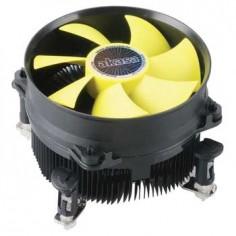 akasa-k32-processore-refrigeratore-92-cm-nero-1.jpg