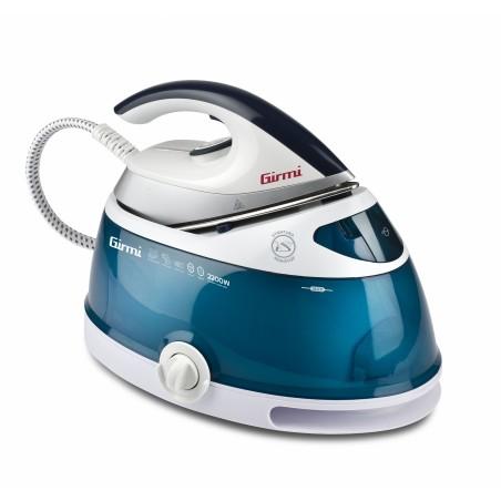 girmi-ss80-ferro-da-stiro-a-caldaia-800-w-2-l-acciaio-inossidabile-blu-bianco-2.jpg