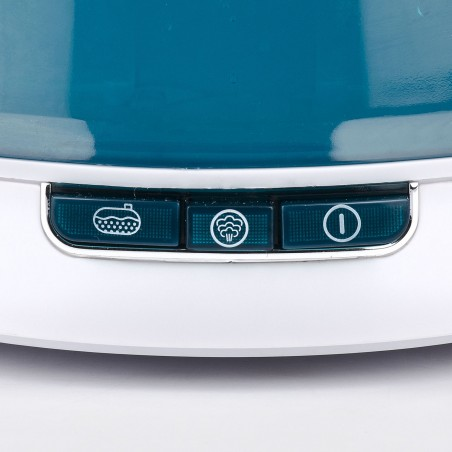 girmi-ss80-ferro-da-stiro-a-caldaia-800-w-2-l-acciaio-inossidabile-blu-bianco-4.jpg