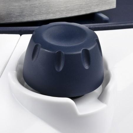 girmi-ss65-850-w-1-l-blu-acciaio-inossidabile-bianco-4.jpg