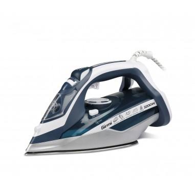 girmi-st60-ferro-da-stiro-a-secco-e-a-vapore-acciaio-inossidabile-220-w-blu-argento-bianco-1.jpg
