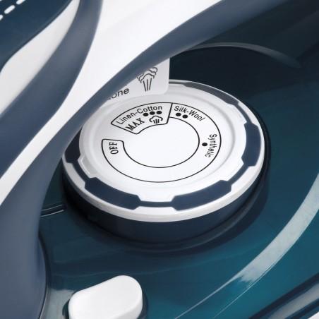 girmi-st60-ferro-da-stiro-a-secco-e-a-vapore-acciaio-inossidabile-220-w-blu-argento-bianco-7.jpg