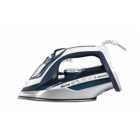 girmi-st60-ferro-da-stiro-a-secco-e-a-vapore-acciaio-inossidabile-220-w-blu-argento-bianco-10.jpg