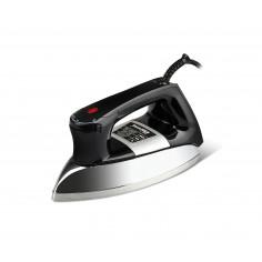 girmi-st91-ferro-a-secco-alluminio-900-w-nero-metallico-1.jpg