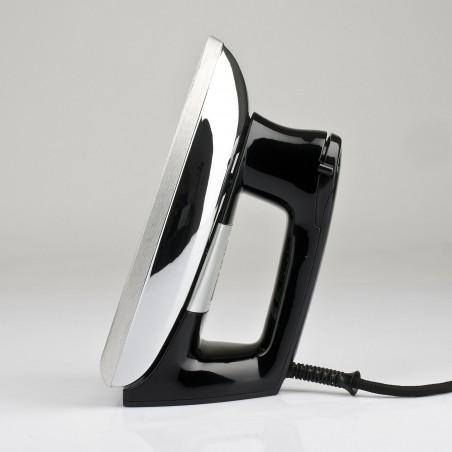 girmi-st91-ferro-a-secco-alluminio-900-w-nero-metallico-2.jpg