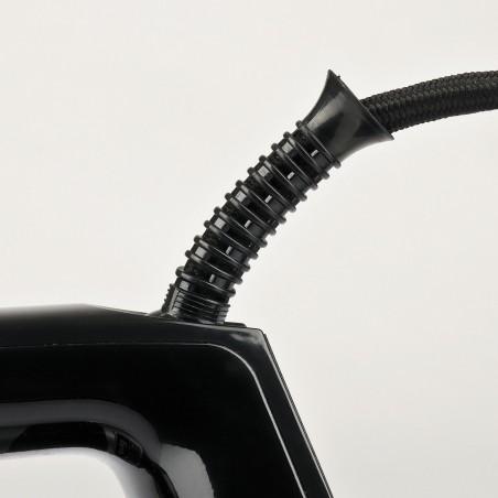 girmi-st91-ferro-a-secco-alluminio-900-w-nero-metallico-3.jpg