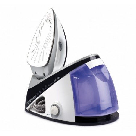 g3-ferrari-stiropiu-800-w-12-l-acciaio-inossidabile-bianco-1.jpg
