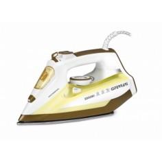g3-ferrari-visir-ferro-a-vapore-acciaio-inossidabile-2500-w-marrone-bianco-giallo-1.jpg