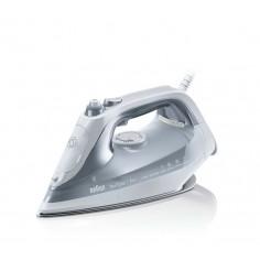braun-texstyle-7-pro-ferro-a-vapore-eloxal-2800-w-argento-bianco-1.jpg