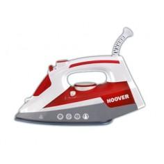 ferro-da-stiro-hoover-ironjet-tim-2500-a-secco-e-a-vapore-ceramica-2500-w-grigio-rosso-bianco-1.jpg