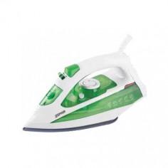 zephir-zhf381-ferro-da-stiro-ferro-da-stiro-a-secco-e-a-vapore-ceramica-1800-w-verde-bianco-1.jpg