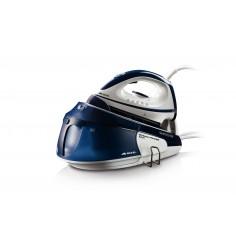 ariete-steam-power-easy-5571-2400-w-1-8-l-acciaio-inossidabile-blu-bianco-1.jpg