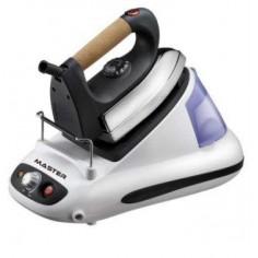 master-digital-ss2600-ferro-da-stiro-a-caldaia-2600-w-065-l-acciaio-inossidabile-nero-bianco-1.jpg