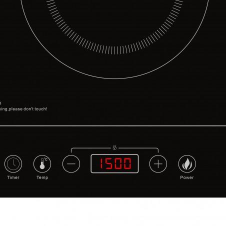 girmi-pi50-nero-superficie-piana-60-cm-a-induzione-2-fornelloi-6.jpg