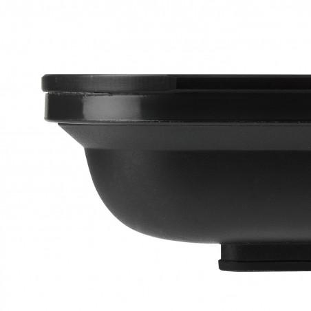 girmi-pi03-nero-superficie-piana-a-induzione-1-fornelloi-5.jpg