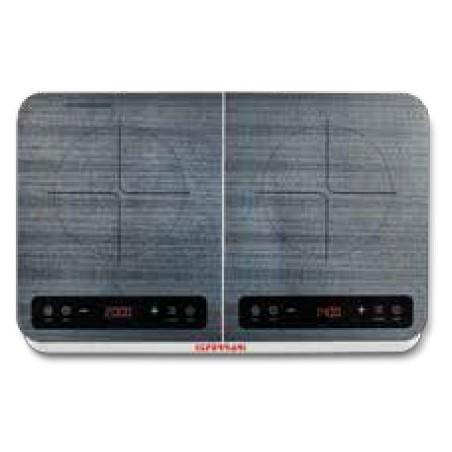 g3-ferrari-pronto-chef-duo-grigio-bianco-superficie-piana-a-induzione-2-fornelloi-1.jpg