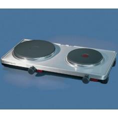 rommelsbacher-ak-3099-e-piano-cottura-acciaio-inossidabile-superficie-piana-1.jpg
